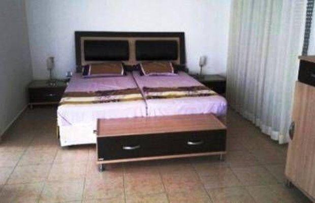 фото King Penolope Villas 677308687