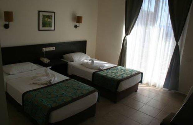 фото Venus Hotel Beldibi 677309183