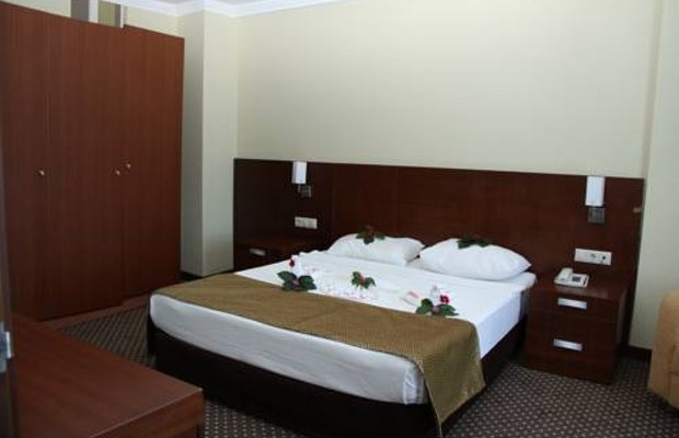 фото Ring Beach Hotel 677309205