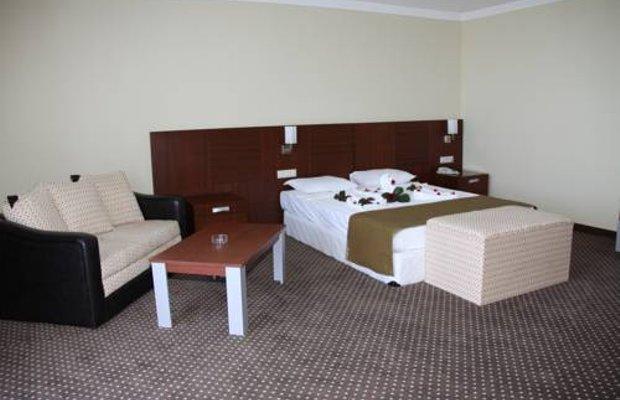 фото Ring Beach Hotel 677309210