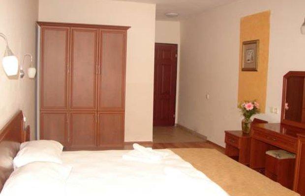 фото Endam Hotel 677309226