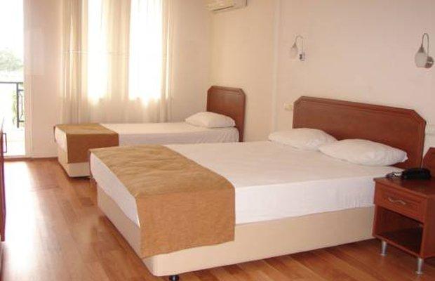 фото Endam Hotel 677309231