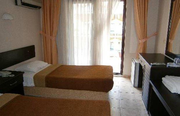 фото Sydney 2000 Hotel 677309282