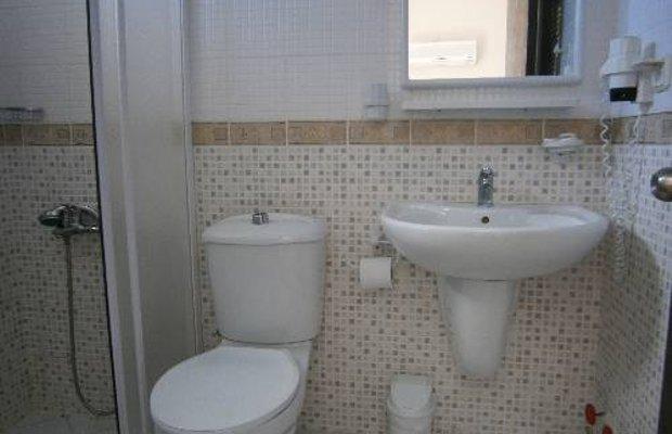 фото Sydney 2000 Hotel 677309283