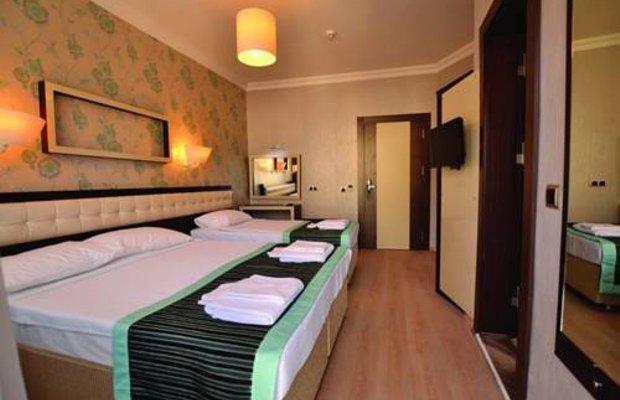 фото Marinem Diana Hotel 677309308