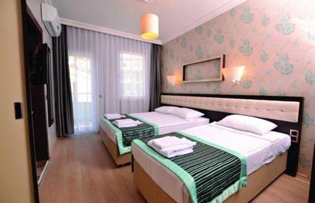 фото Marinem Diana Hotel 677309310