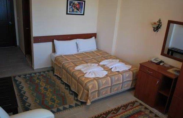 фото Club Albena Hotel 677309465