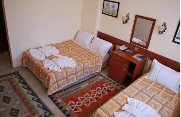 фото Club Albena Hotel 677309467