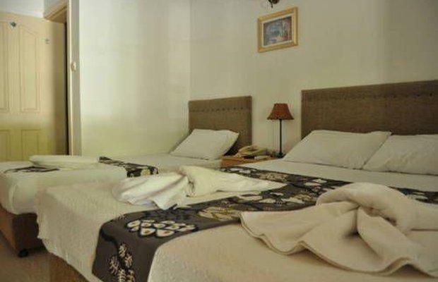 фото Assos Hunters Hotel 677309475