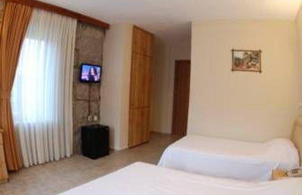 фото Assos Park Hotel 677309492