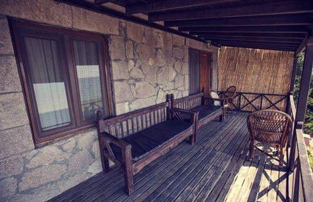 фото Assos Kervansaray Hotel 677309525