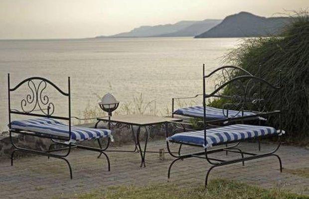 фото Assos Dove Hotel Resort & SPA 677309543