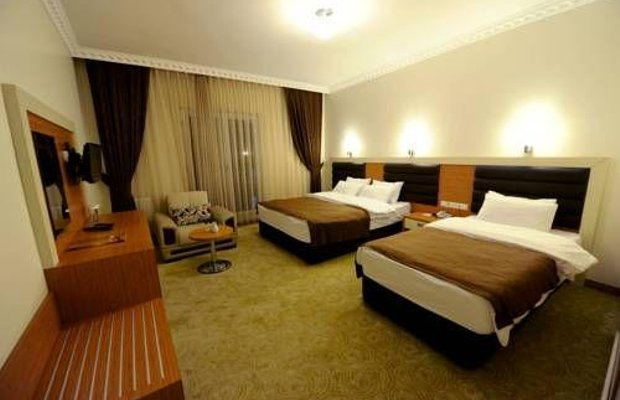фото Grand Hasankeyf Hotel 677309719