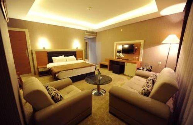 фото Grand Hasankeyf Hotel 677309720