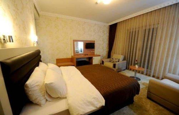 фото Grand Hasankeyf Hotel 677309722