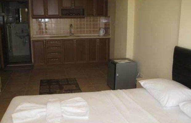 фото Cunda Dalyan Hotel 677311272