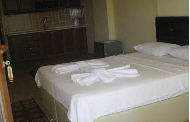 фото Cunda Dalyan Hotel 677311273