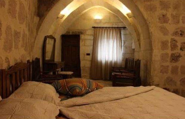 фото Dilek Tepesi Cave Hotel 677311641