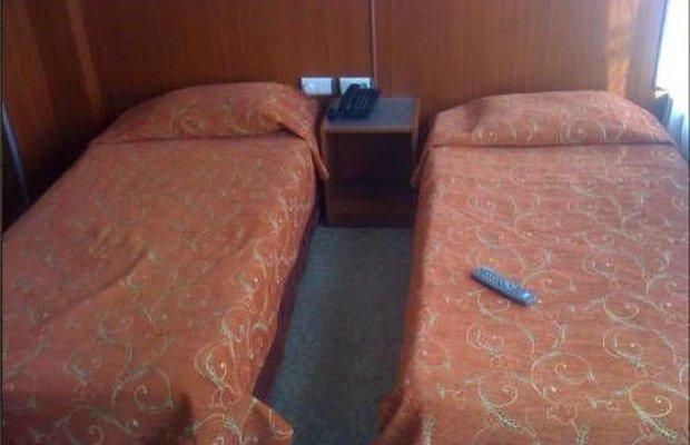 фото Hotel Ünlü 677311678