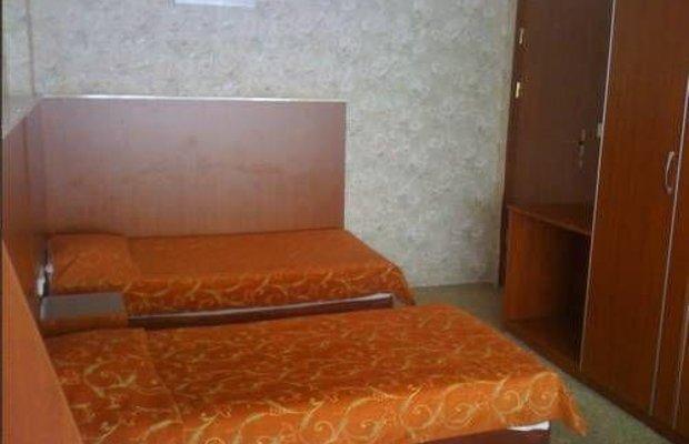 фото Hotel Ünlü 677311679