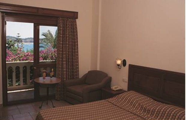 фото Alara Hotel 677311788