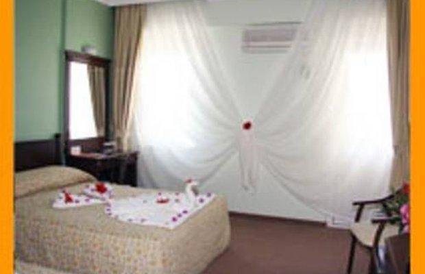 фото Club Hotel Kosdere 677311914