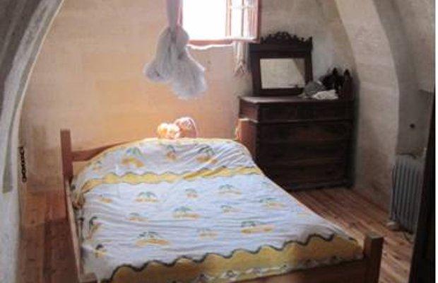 фото Historical Turkish House 677312284