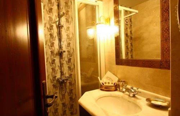 фото Best Western Leoso Hotel Ludwigshafen 677312540