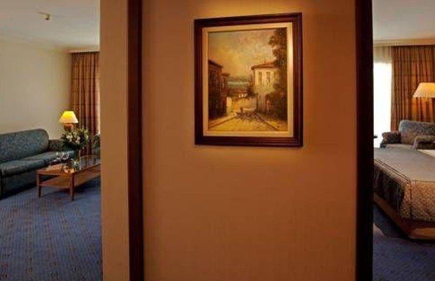 фото IC Hotels Airport 677313041