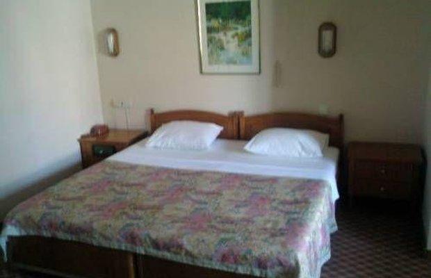 фото Urcu Hotel 677313537