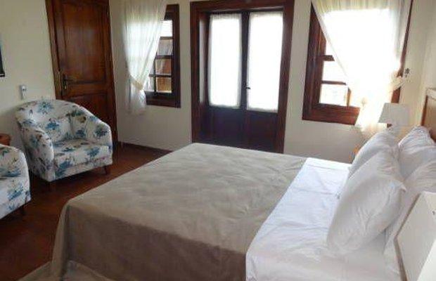 фото Villa Verde 677313691