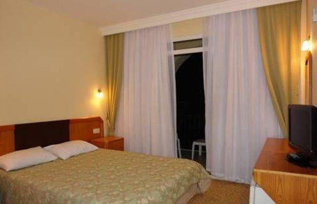 фото Ataer Hotel 677313781