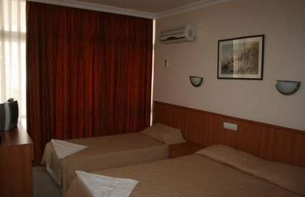 фото Prima Hotel 677314106