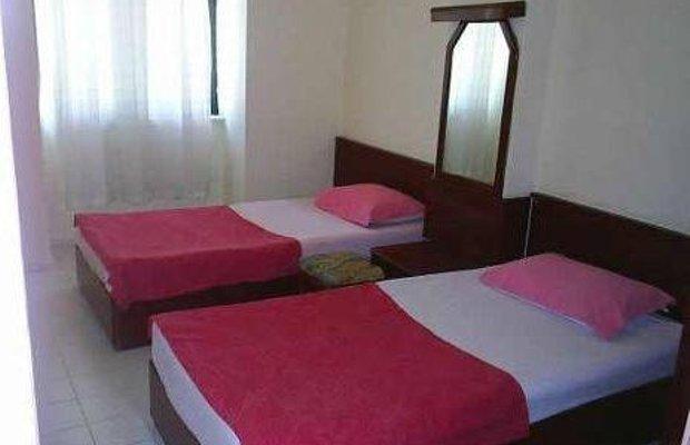 фото Tunali Apart Hotel 677314235