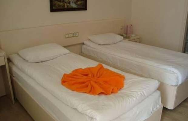 фото Antikhan Hotel 677314242