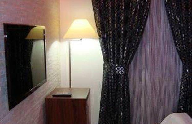 фото Antikhan Hotel 677314246