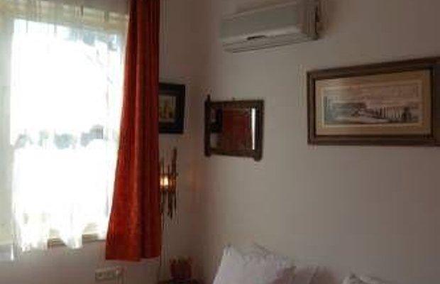 фото Villa Tulipan 677314263