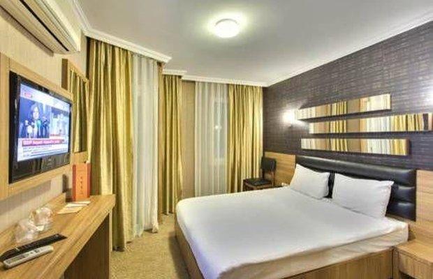 фото Antroyal Hotel 677314382