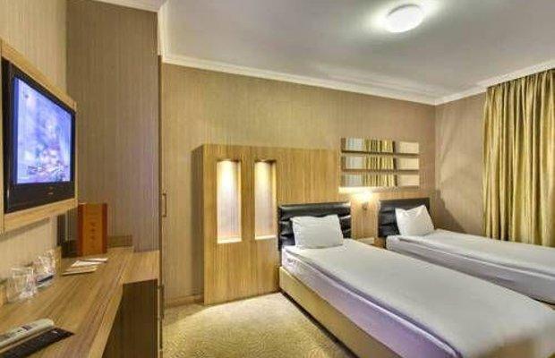 фото Antroyal Hotel 677314383
