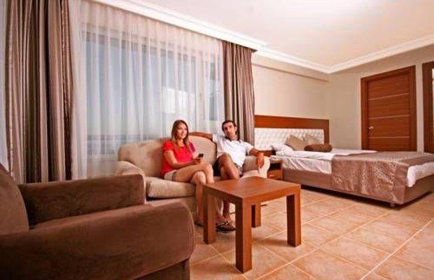 фото The Corner Park Hotel 677314387