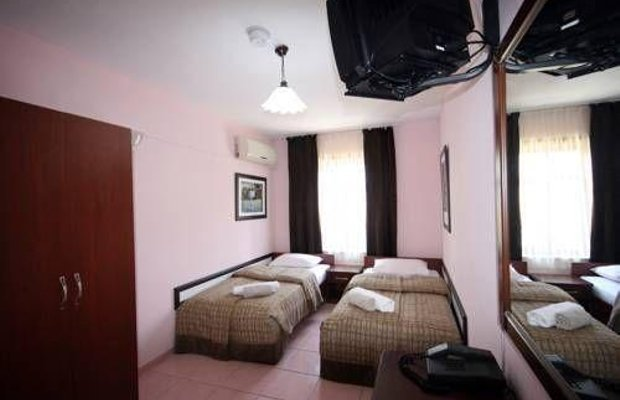 фото Cinar Hotel 677314597