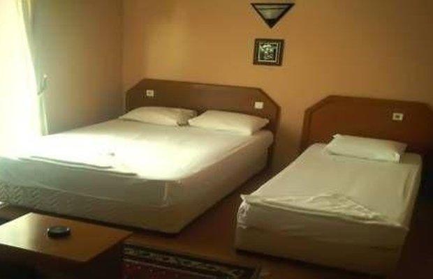 фото Gülizar Hotel 677314794
