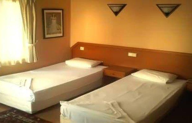 фото Gülizar Hotel 677314797