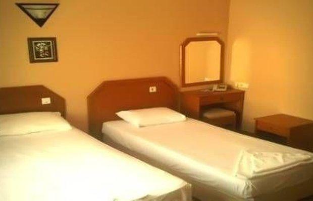 фото Gülizar Hotel 677314801