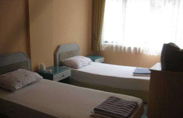 фото Alp Hotel 677314928