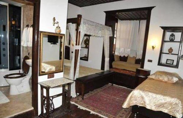 фото Villa Perla Hotel 677314932