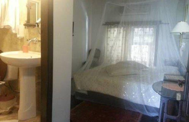 фото Villa Perla Hotel 677314933