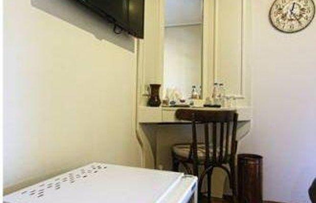 фото Minyon Hotel 677315242
