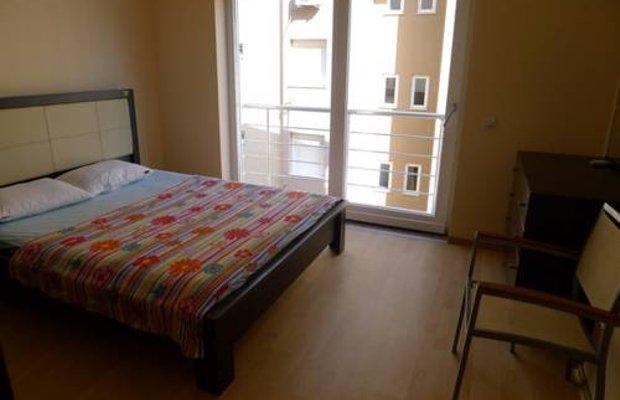 фото Tuana Residence 677315609