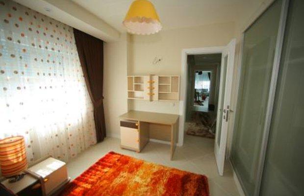 фото Paradise Residence 677315740
